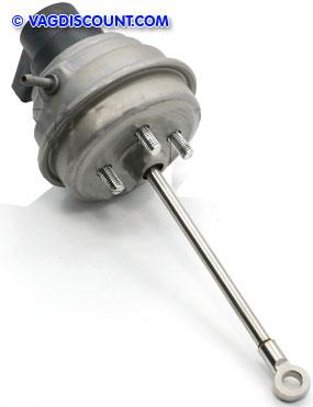 actuateur wastegate turbo dodge caliber 2 0 crdi 754577 0011. Black Bedroom Furniture Sets. Home Design Ideas