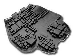 cache moteur golf 4 a3 octavia inf non tdi 150. Black Bedroom Furniture Sets. Home Design Ideas