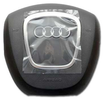 Airbag A3 Volant