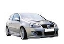 Golf 5 A3 EOS Touran
