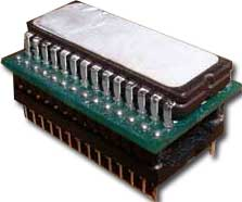 EPRST1 Eprom G40 Stage 1 Polo G40